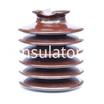 pin porcelain insulators